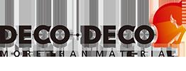 Logo | resin panel manufacturers